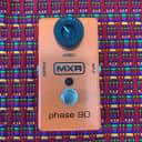 USED MXR Phase 90 Phaser Pedal - Ships Free!