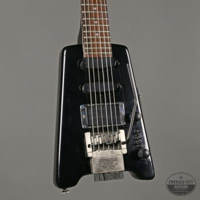 1980s Hohner Steinberger G3T for sale