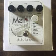 Electro-Harmonix Mel9 Mel 9