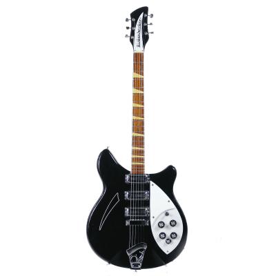 Rickenbacker 370 NS 1964 - 1969