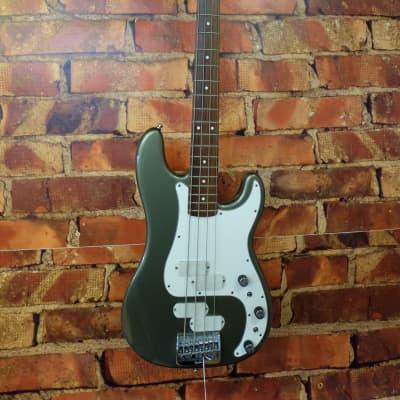 1983 Fender P Bass Elite II for sale