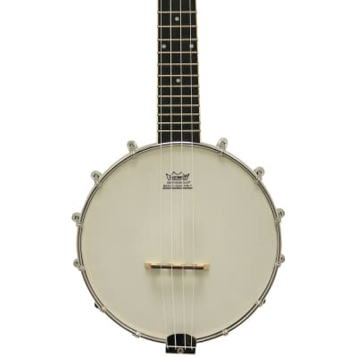 Freshman UKBANJO Banjolele for sale