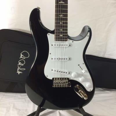 PRS John Mayer Silver Sky Signature Series Electric Guitar Horizon w/ Gig Bag Customer Return
