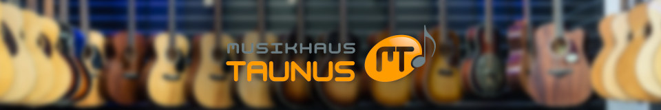Musikhaus Taunus