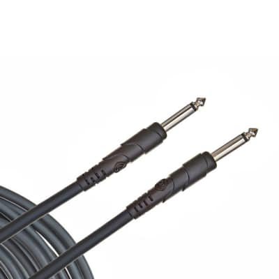 Planet Waves PW-CGT-10 Classic Series Instrument Cable, 10ft