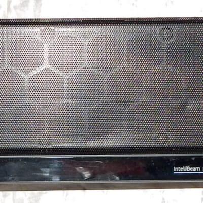 Yamaha YSP-1100 sound bar
