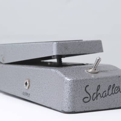 Schaller Yoy-You Bow-Wow Wah for sale