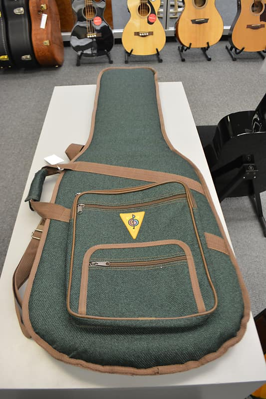 Electric Guitar Gig Bag - Used
