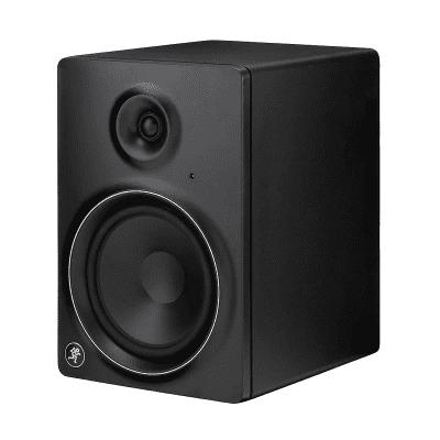 "Mackie MR8mk2 8"" Active Studio Monitor (Single)"