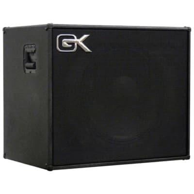 Gallien Krueger Cx115 for sale