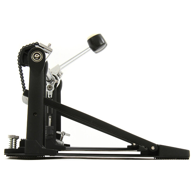 tama hp600dtw iron cobra 600 series double pedal geartree reverb. Black Bedroom Furniture Sets. Home Design Ideas