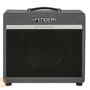 "Fender Bassbreaker BB-112 Enclosure 70-Watt 1x12"" Guitar Speaker Cabinet"