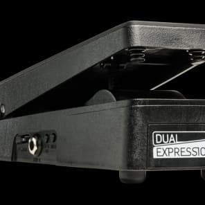Electro Harmonix - Dual Expression Pedal for sale