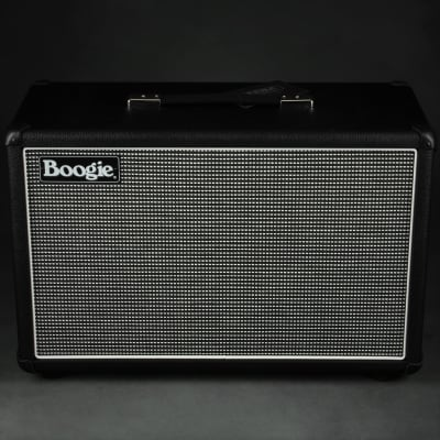 "Mesa Boogie Fillmore 23 1x12"" 90-Watt Guitar Cabinet"