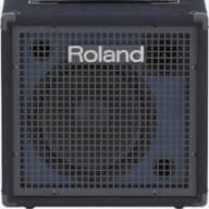 Roland KC-80 3-Ch Mixing Keyboard Amplifier 50 watts