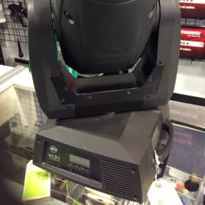 American DJ VIZ478 Vizi Beam 5R DMX Moving Head LED Light