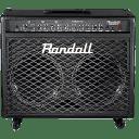 Randall RG1503-212 (B Stock)