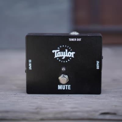 Taylor Direct Box