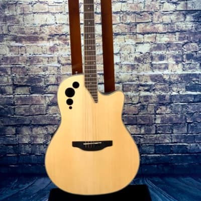 Applause AE44II-4 Natural for sale