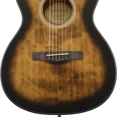 Adam Black Route 61 Mississippi Mud Burst with Gigbag for sale