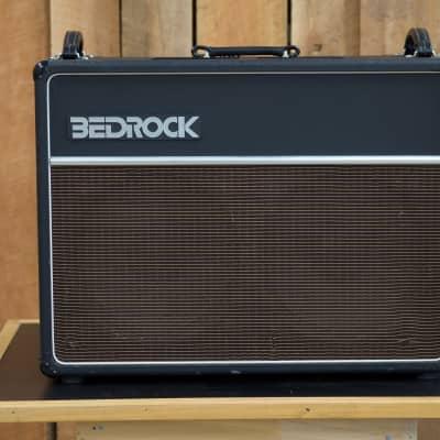 Bedrock BC-50 for sale