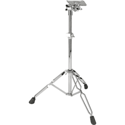 Simmons SDESS Pad Support Stand