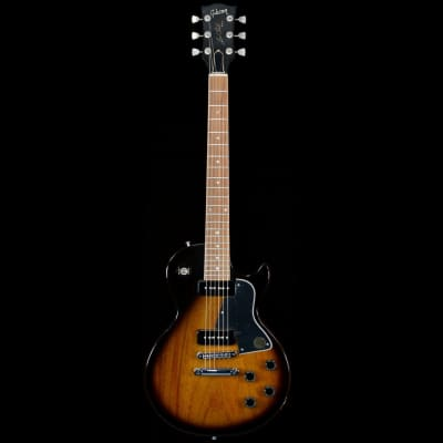 Gibson Les Paul Special '55 Reissue 1977 - 1979