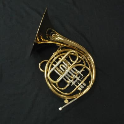 Holton H602 French Horn