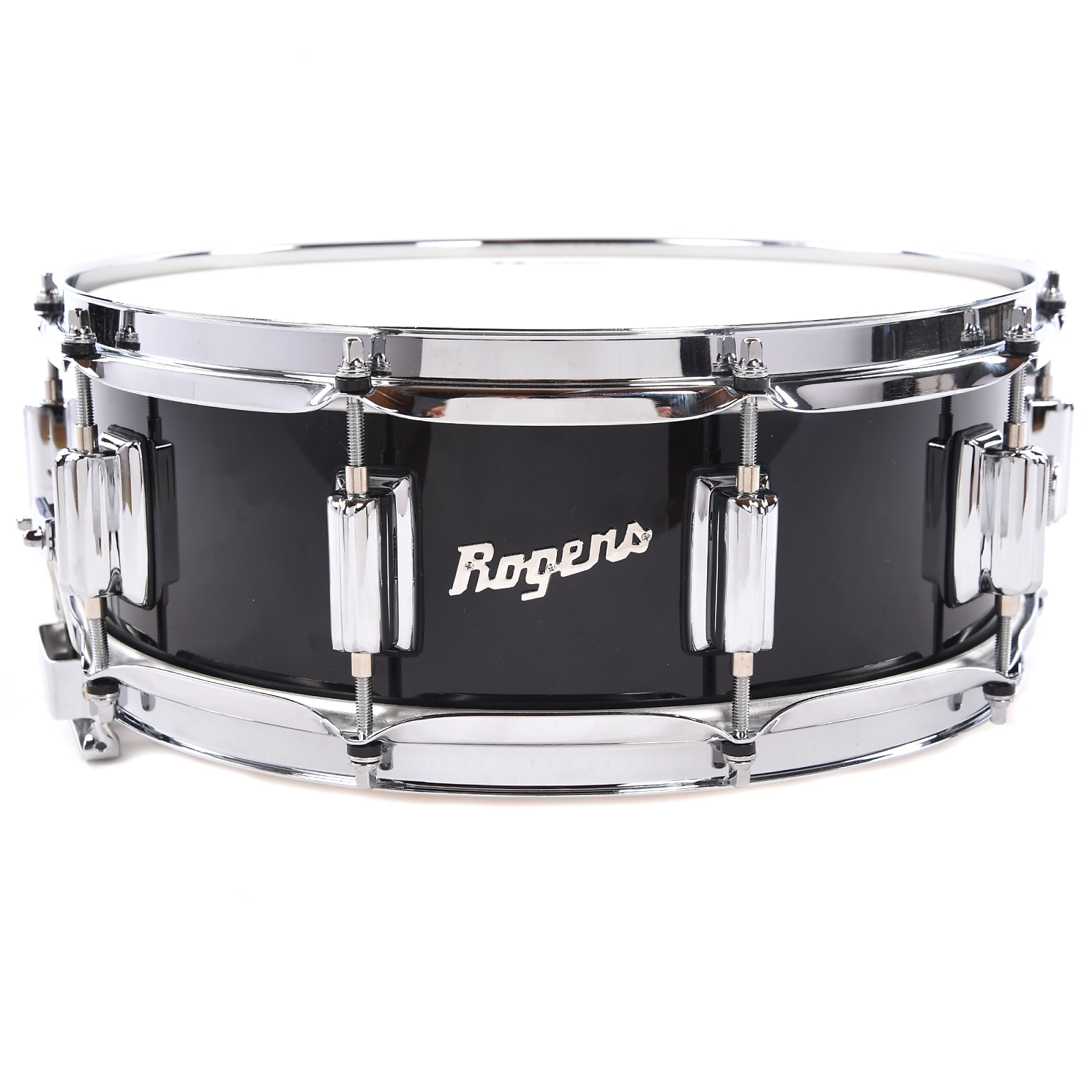 Dating Rogers dynasonic Snare
