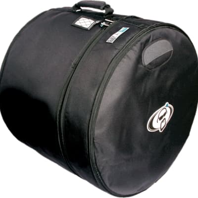 Protection Racket 20 X 14 Bass Drum Case, 1420-PRR