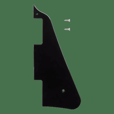 Gibson PRPG-010 Les Paul Studio Pickguard Black