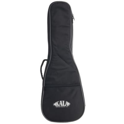 Kala UB-C-LOGO Concert Bag