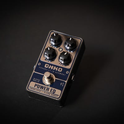 OKKO Power EQ for sale