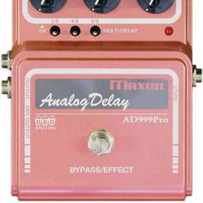 Maxon AD999Pro Analog Delay Pro - Maxon AD999 Pro for sale