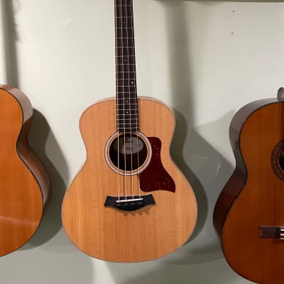 Taylor GS Mini-e Bass for sale