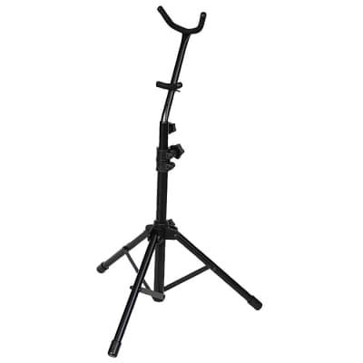 Stageline Upright Sax Stand