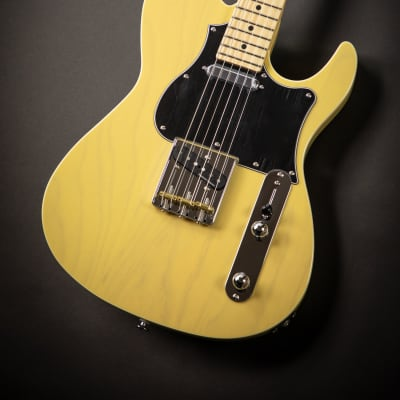 FGN (Fujigen) J-Standard Iliad - JIL-ASH-M Off White Blonde for sale
