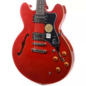 Epiphone Dot Semi-Hollowbody Guitar