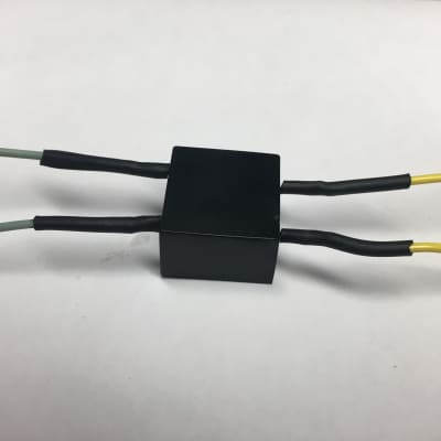 Traynor   tremolo modules