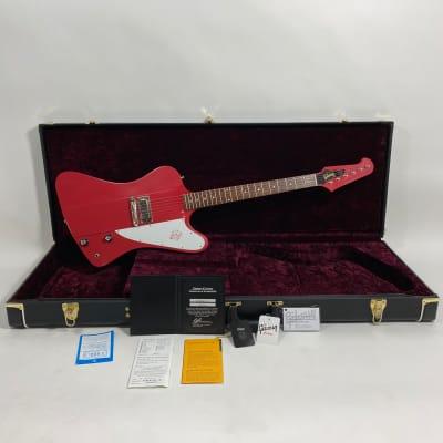 2016 Gibson Firebird I for sale