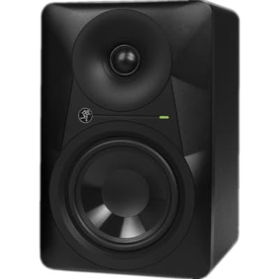 "Mackie MR524 5"" Active Studio Monitor (Single)"