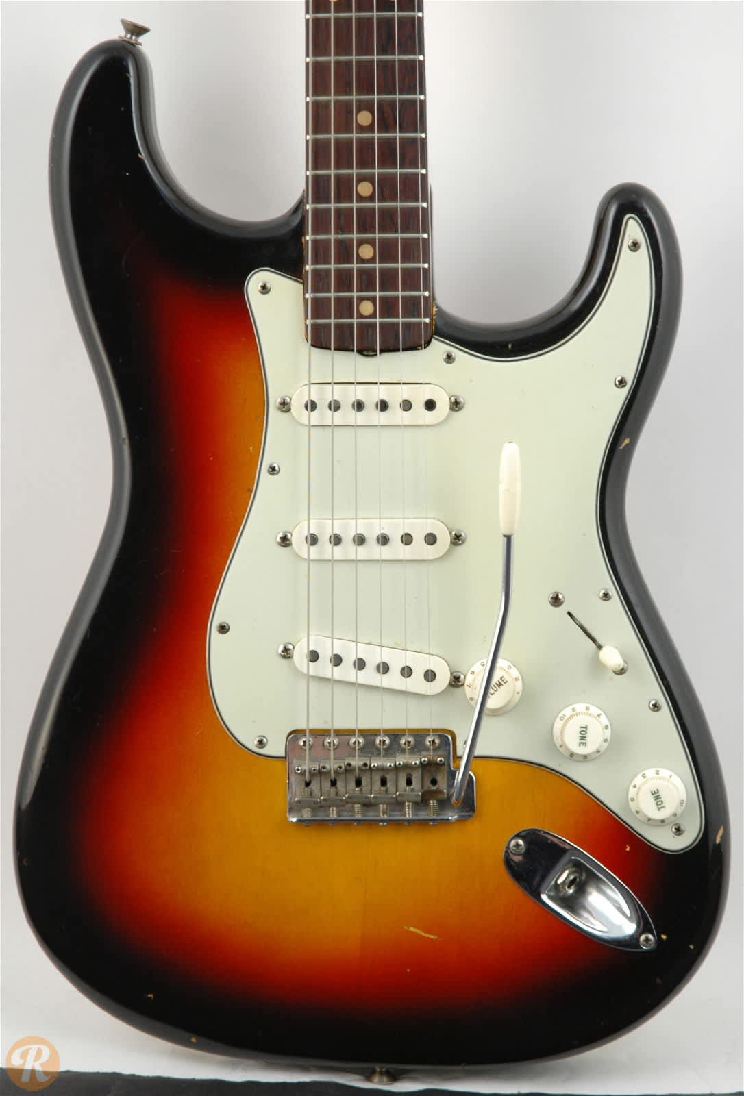 Auto Body Shops >> Fender Stratocaster 1962 Sunburst Price Guide | Reverb