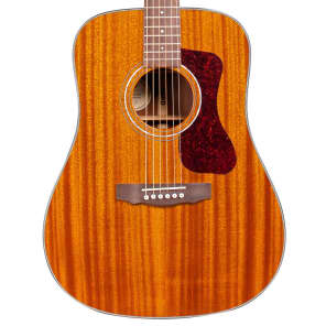 Guild Westerly Collection D-120 Natural
