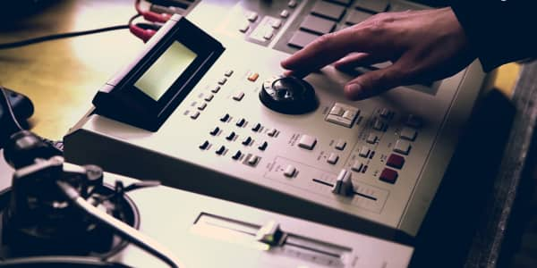 What You're Getting Wrong When Mixing Hip-Hop Beats   Reverb