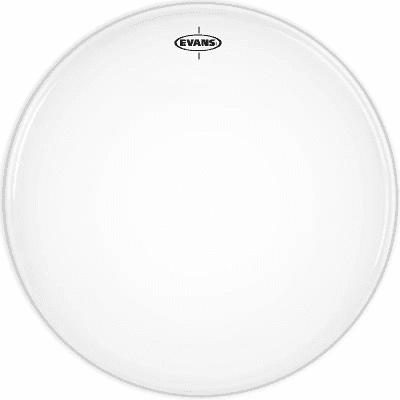 "Evans ET33 Orchestral Timpani Drum Head - 33"""