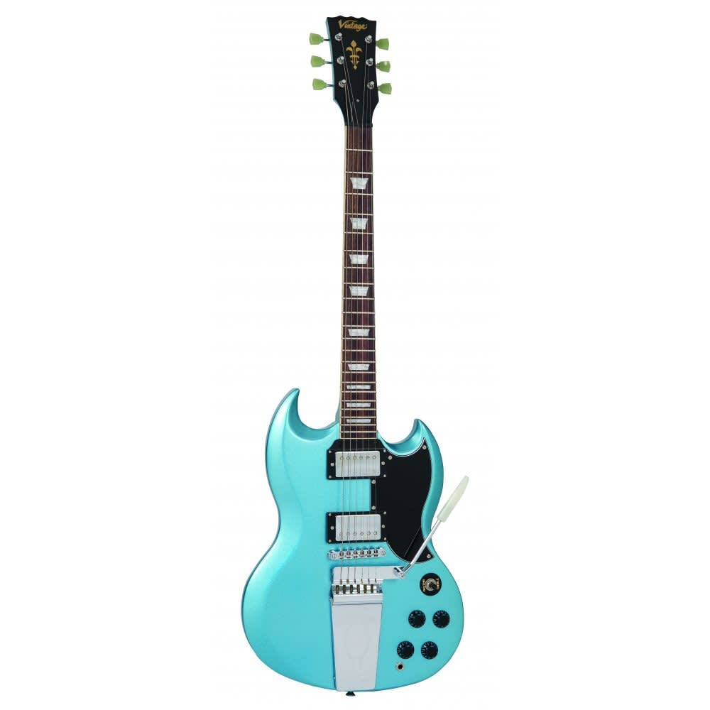 guitar pro 6 full soundbanks