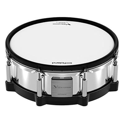 """Roland PD-140DS V-Pad 14"""" Mesh Snare Drum Pad"""