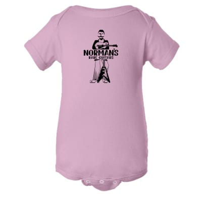 Kids Clothing  Pink 6 Months