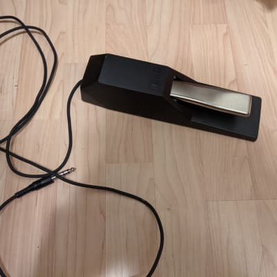 Korg DS1H Half Damper Pedal Switch