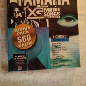 Free Yamaha Midi Songs - Foto Yamaha Best Contest